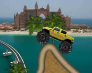 Taxi truck 2 online